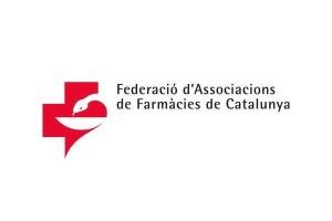 Sobre el sistema Luda en las farmacias catalanas