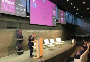 El sector farmacéutico y la I+D biomédica, una gran oportunidad para España