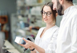 Las 1.263 farmacias de Castilla-La Mancha ya aplican el SEVeM
