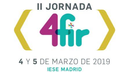 II-jornada-4fir-e1549391619570