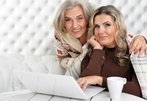 """""""En la menopausia es muy importante hidratar, nutrir y redensificar la piel y el cabello"""""""