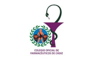 Programa piloto para enfermedad renal en COF Cádiz
