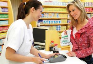 COFNA: curso sobre asesoramiento para el viajero desde la farmacia