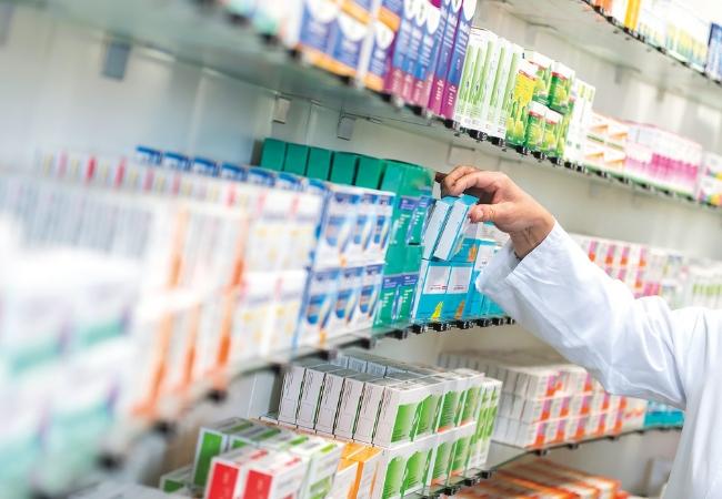 desabastecimiento-medicamentos