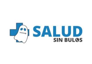#SaludsinBulos trabaja para acabar con los bulos en Pediatría