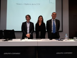 El Grupo Cofares refuerza el Compliance en su organización