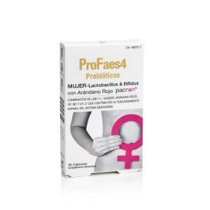 ProFaes4-mujer