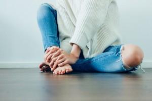Tomar colágeno ayuda a mejorar la movilidad en patologías articulares