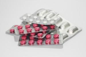 Sigre publica el informe sobre la aplicación de medidas de ecodiseño en medicamentos