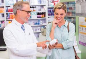 La validez de la medida de la presión arterial en farmacia