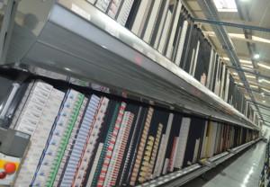 Unnefar cuenta ya con 23 almacenes en la zona norte