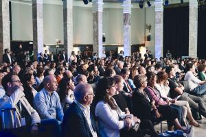 Foro Anual de Iqvia: La innovación, principal reto del sector farmacéutico en los próximos años