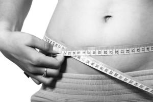 La relación entre cumplir años y ganar peso, consecuencia de la disminución del gasto energético en reposo