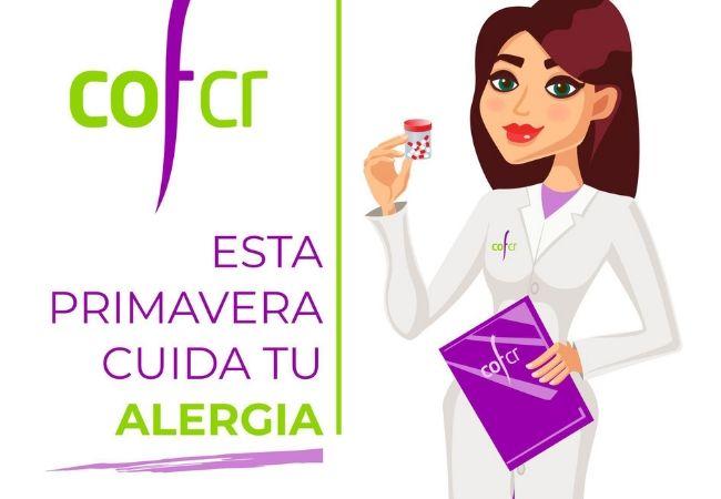 cof-ciudad-real-alergia