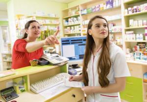 cofm-control-medicamentos