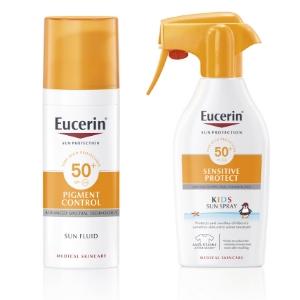 eucerin-protectores-solares