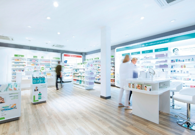 farmacias-marketing