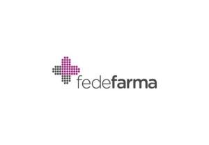 La asamblea general de socios de fedefarma aprueba las cuentas del ejercicio 2018