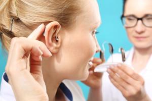 La importancia de elegir un buen audífono