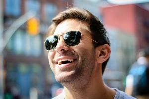 5 claves para proteger tus ojos del sol
