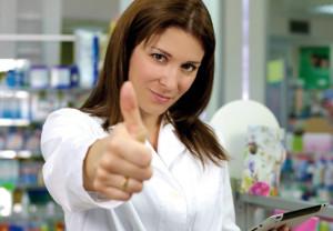 inspeccion-sanidad-farmacia