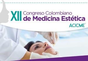 Ozoaqua presenta en Colombia su línea dermocosmética de ozono para el tratamiento en estética
