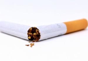 Decálogo de consenso para el abordaje multidisciplinar del tabaquismo