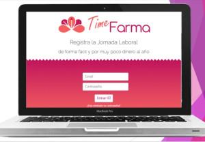 timefarma-fefe