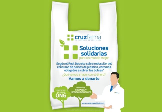 unnefar-bolsas-solidarias