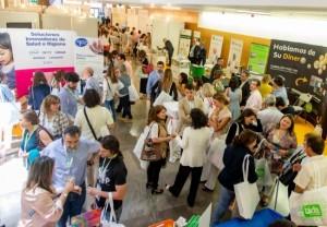 Bidafarma reúne a farmacia e industria en la celebración de la X edición de Exposervicios