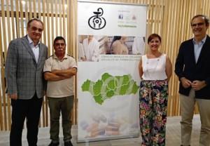 CACOF fomenta el desarrollo de programas de atención a los pacientes con diabetes