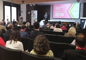 Grupo Cofares: nuevo servicio para farmacias y balance económico