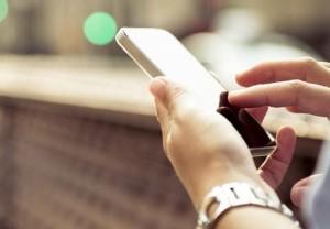 El COFM amplía sus servicios digitales y roza los 13.000 colegiados