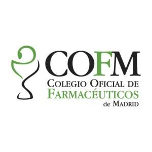 COFM, la salud no está en subasta
