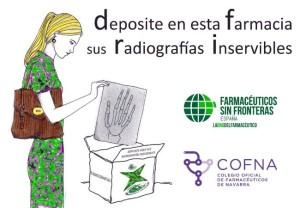 cofna-radiografías-FSFE
