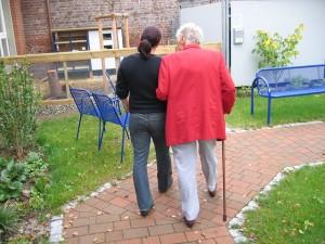 10 consejos para afrontar el verano con la enfermedad de Alzheimer