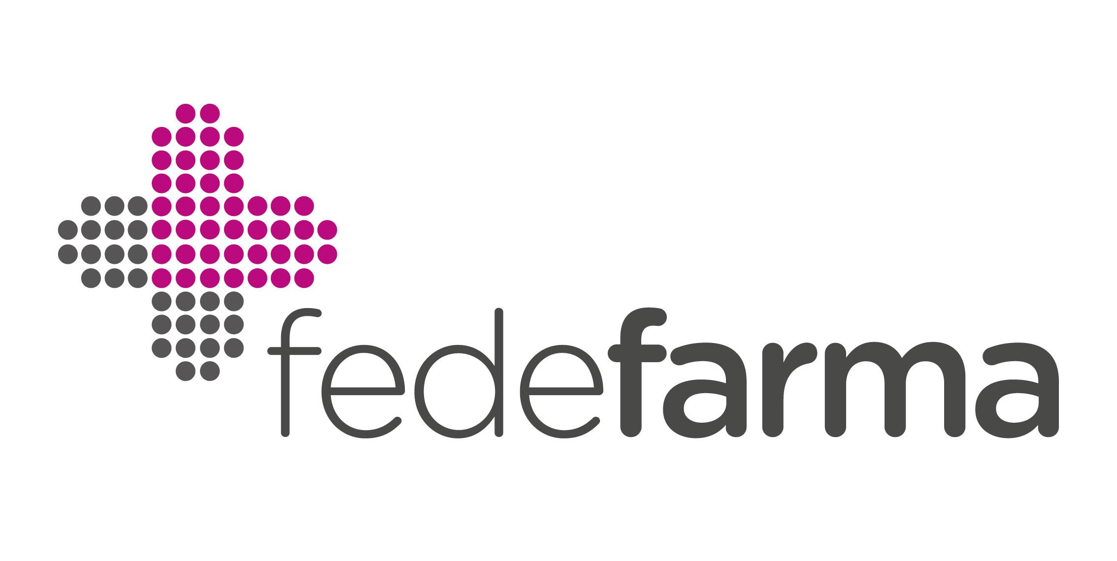 Logo Fedefarma