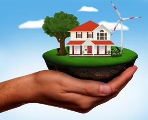 Más conciencia y sensibilización: claves Apoteca Natura para trabajar a favor del medio ambiente