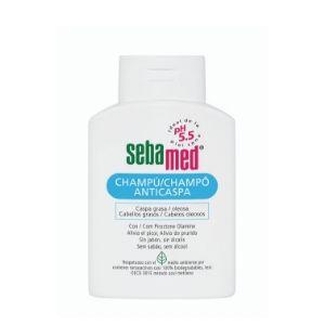 sebamed-champu-anticaspa