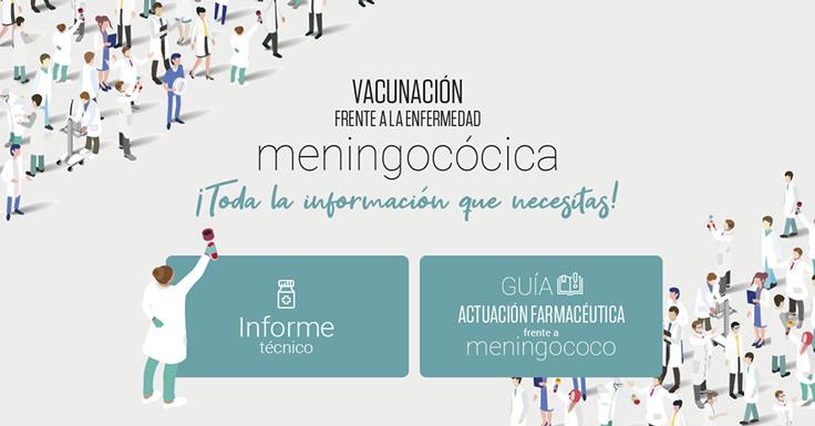 2019-campana-vacunacion-meningococo