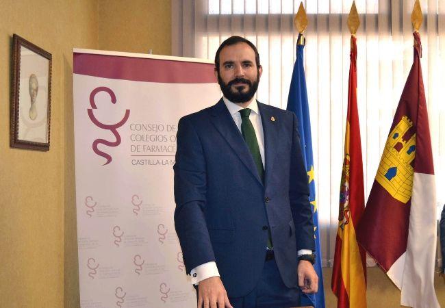 Francisco José Izquierdo Barba