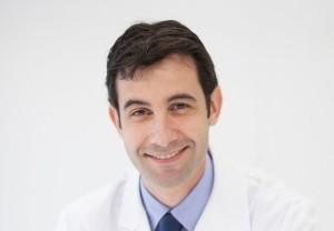 """Eduardo González, presidente del Comité de Alimentos de anefp """"Los deportistas encuentran en el farmacéutico un asesor y garante de salud en materia deportiva"""""""