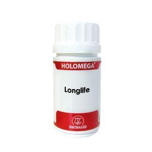 holomega-longlife (1)