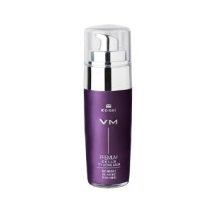 VM Premium Cells Serum Lifting Balm de Laboratorios KOSEI