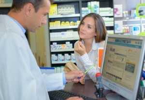 Las farmacias han pagado más de 450 millones de euros en 2018