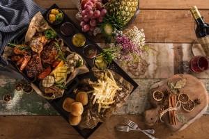 Un tercio de las intoxicaciones alimentarias en Europa se producen en el hogar