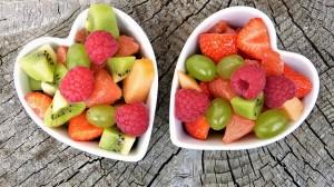 La alergia a las frutas ha aumentado un 34% en 10 años
