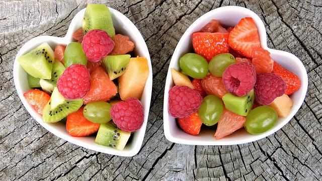 alergia-frutas