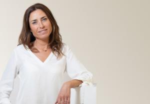 Entrevista a Blanca Llácer sobre dermofarmacia