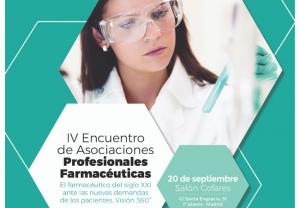 profesionales-farmaceuticos